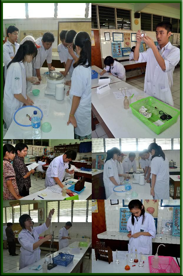 lab. biologii